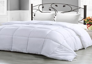 queen-comforter-duvet-insert-white-quilted-comforter-with-corner-tabs-hypoallergenic-plush-siliconized-fiberfill-box-stitched-down-alternative-comforter-by-utopia-bedding-cr