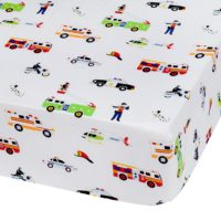 baby boy crib bedding, Olive Kids Heroes Fitted Crib Sheet Bedding