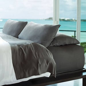 cariloha-crazy-soft-resort-sheets-4-piece-bed-sheet-set-luxurious-sateen-weave-100-viscose-from-bamboo-cr