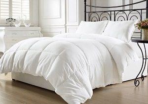 hypoallergenic-alternative-comforter