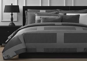 Comfy Bedding bedding set, comforter set