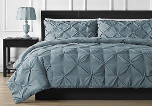 bedding set, comforter set