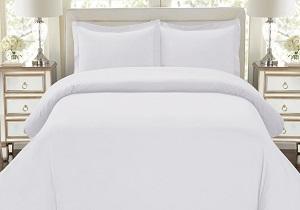Hotel Luxury bedding set, comforter set