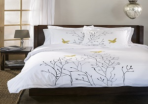what is duvet cover, bedding set, comforter set