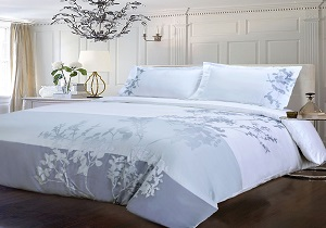 what is comforter, bedding set, comforter set