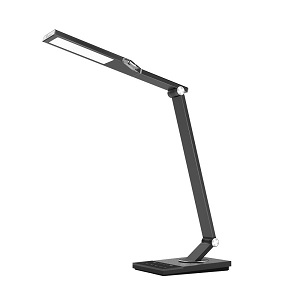 TaoTronics Metal LED Desk Lamp , Stylish