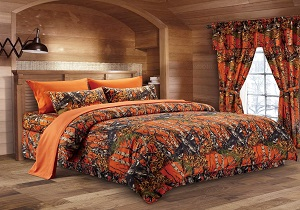 bedding set, comforter set