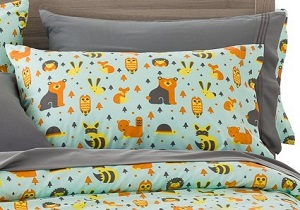 toddler bedding set, toddler comforter set