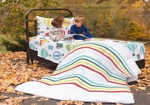 boys' & girls' bedding set, boys' & girls' duvet cover set