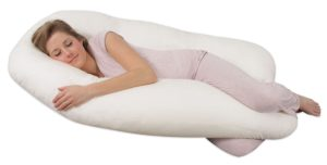 Body Pillow, bedroom accessories
