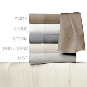Oasis Fine Linens Island Soft Bamboo Bed sheets Collection