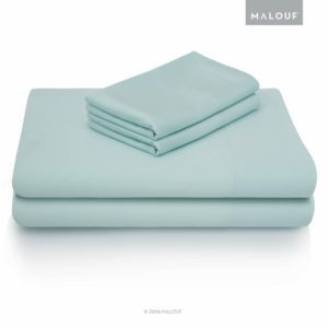 top rated bamboo sheets malouf soft 100% rayon from bamboo bed sheets to buy